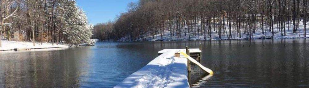 Mallard Lakes Association